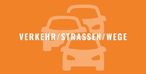 VERKEHR_STRASSEN_WEGE